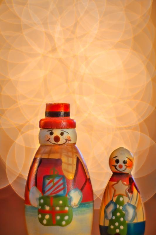 IMAGE: http://www.cornbread.com/~buggz/_MG_2129.jpg